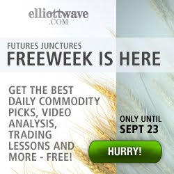 Free Commodity Picks
