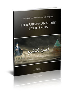 Maslul Publikationen