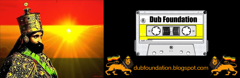 dub foundation
