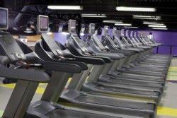 [treadmills.asp]