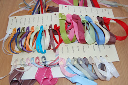 SU! Ribbon Share £23.50 P&P Incl