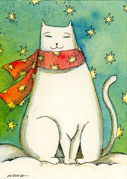 [Winter+Cat.jpg]