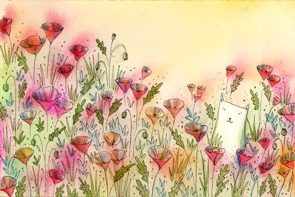 [Kitty+Among+the+Poppies.jpg]