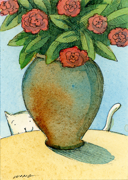 [A+Vase+and+a+Cat....jpg]