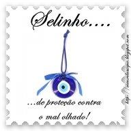 [selinho_contra_o_mal_olhado.jpg]