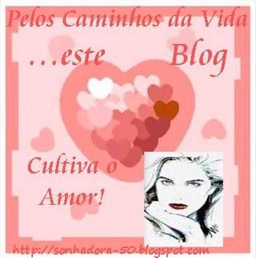 http://4.bp.blogspot.com/_uopDiygu0j0/Sk06jiqqdtI/AAAAAAAAEp8/PG_tNhi-v40/s400/Pelos+Caminhos+da+Vida.jpg