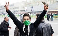 IRAN  29-12-09