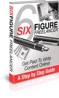 Six Figure Freelancer