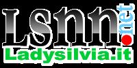 LADYSILVIA NETWORK