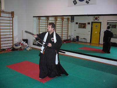 Kansen Ryu