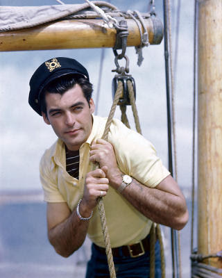 from Agustin rory calhoun gay
