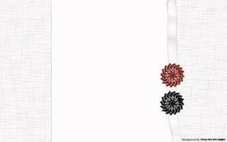 http://dottydotdotdesign1.blogspot.com/2010/01/crocheted-pinwheels.html