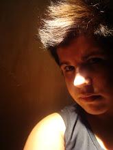 Η Φωτό Μου