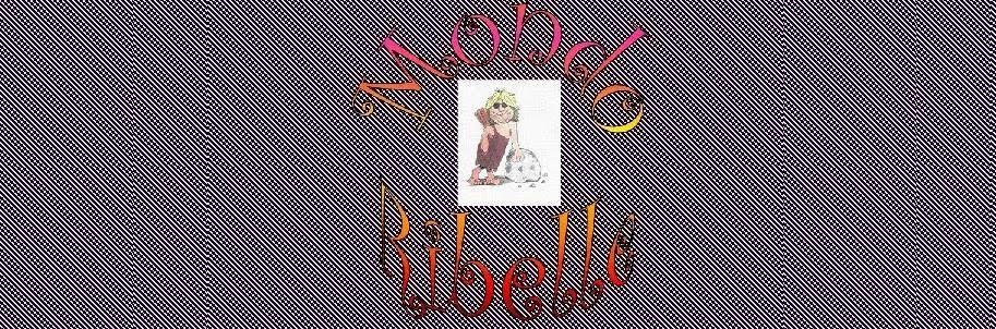 Mondo-Ribelle