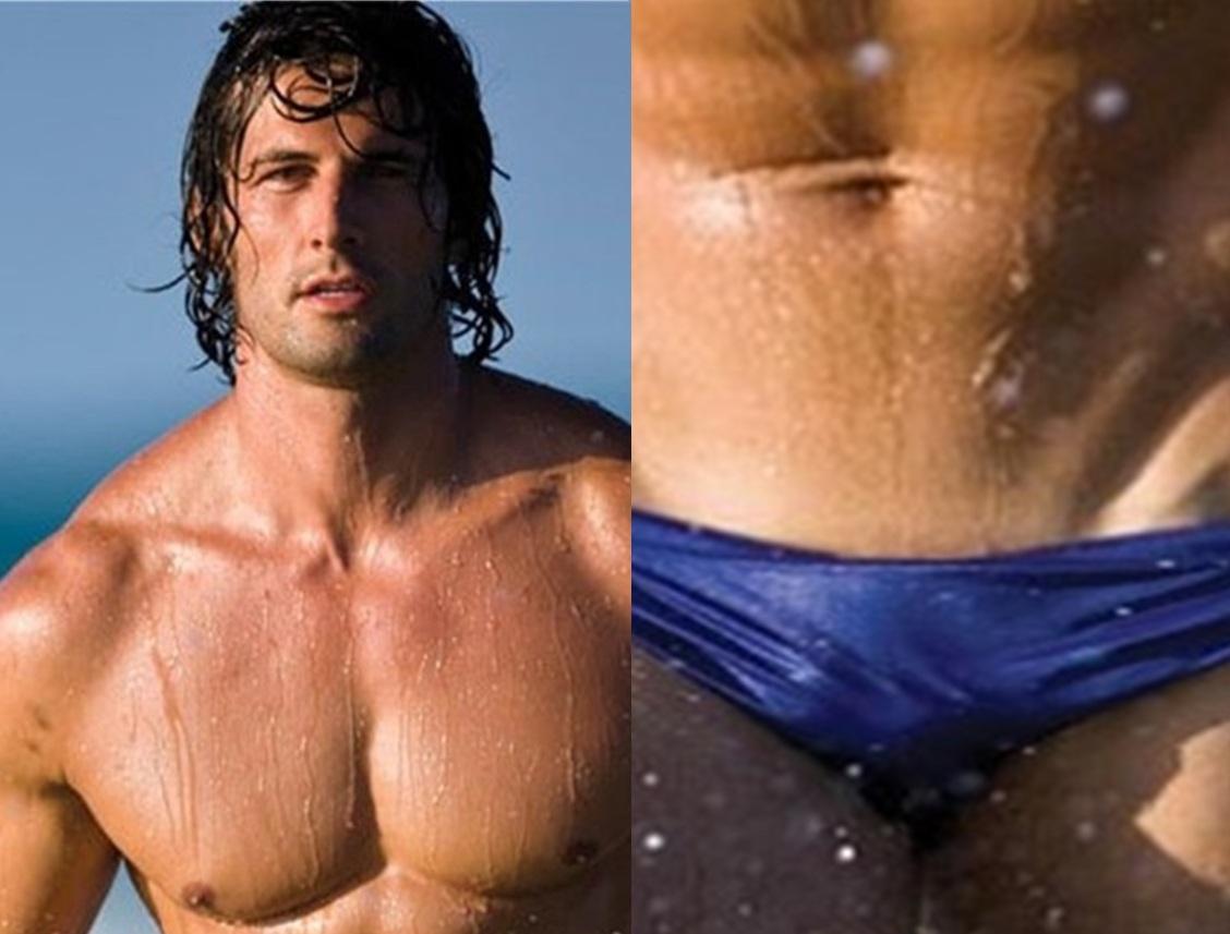http://4.bp.blogspot.com/_upGZME5g_a8/TLntVtgGp0I/AAAAAAAAAeg/Hlea1HQY5jY/s1600/Not%252Bmuch%252Binside%252Bhis%252Bswimwear.jpg