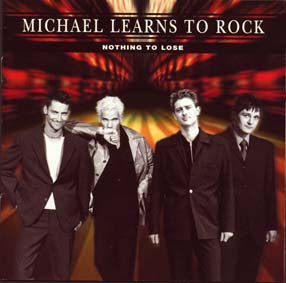 Michael learns to rock free music download
