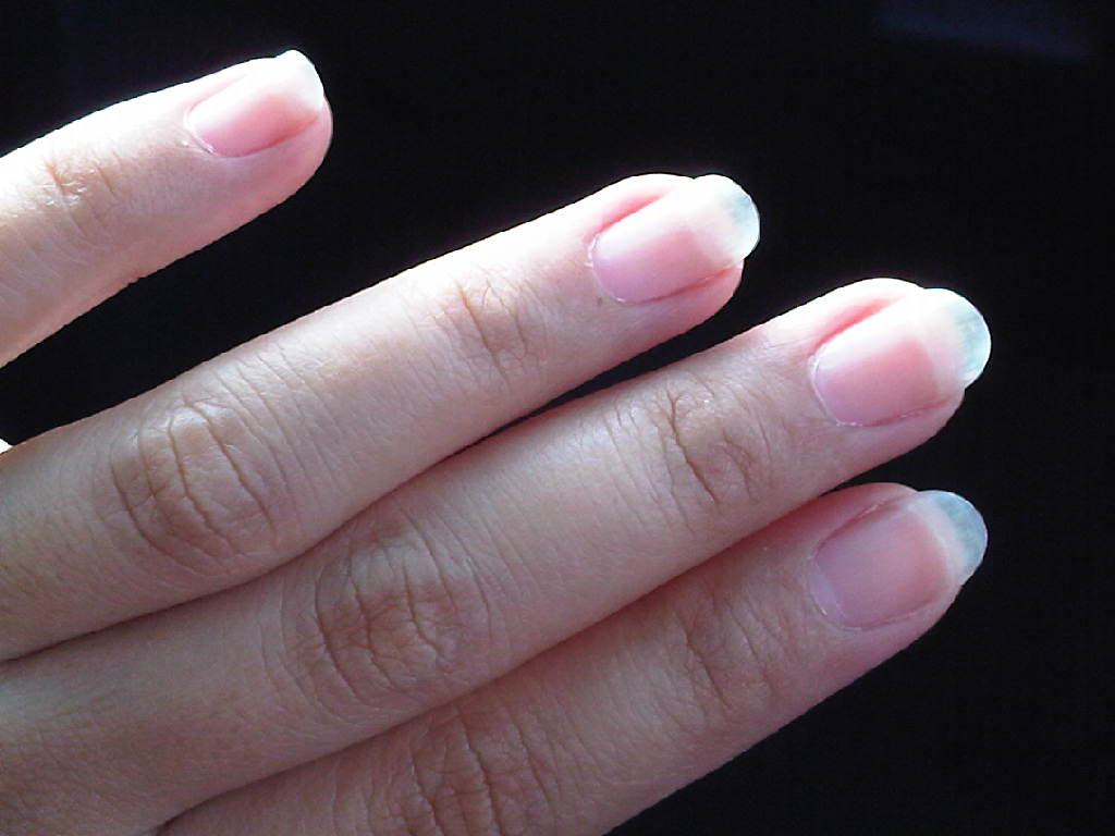 tin10.blogspot.com: long nails