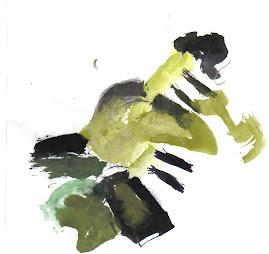 إبداعات شادي بوكرامي الفنية