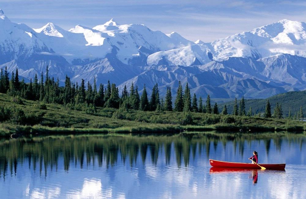 paisajes naturales gratis. Paisajes naturales