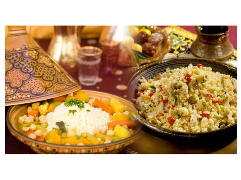 All about food moroccan recipes for About moroccan cuisine