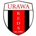 URAWA REDS FC
