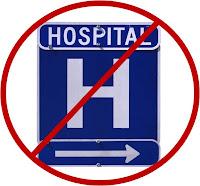 nohospital