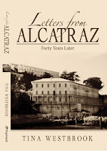Letters From Alcatraz ~