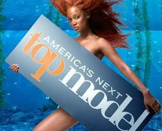 ANTM Cycle 14 Episode 3, America's Next Top Model Cycle 14 Episode 3