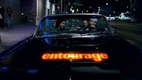 HBO Entourage Season 7 Episode Guide - Entourage 7 Spoilers