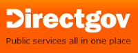 Directgov jobs and skills search - jobseekers.direct.gov.uk
