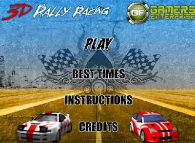 3d Silah Oyunları, 3d Araba Oyunları Oyna, Play 3d Gun & Car Games