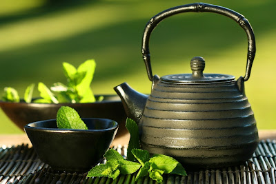 Green Tea Extract: Benefits and Possible Side Effects