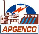 APGENCO Jobs (Recruitment) Notification 2010