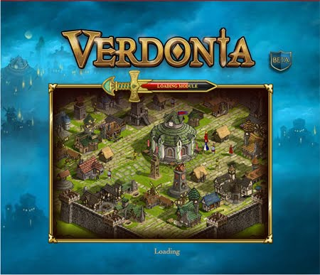 Verdonia Facebook Game: Walkthrough, Cheats, Tips & Tricks