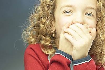 Causes and Effective Home Treatment for Hiccups