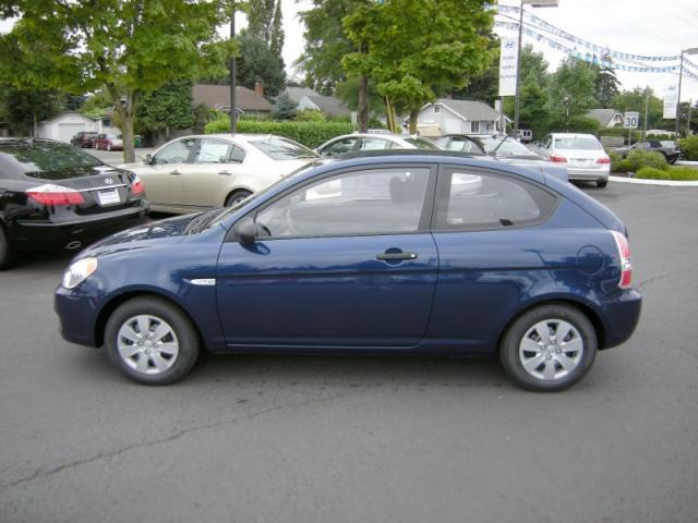 Hyundai Accent 2011 Price. Hyundai Accent GL 2011