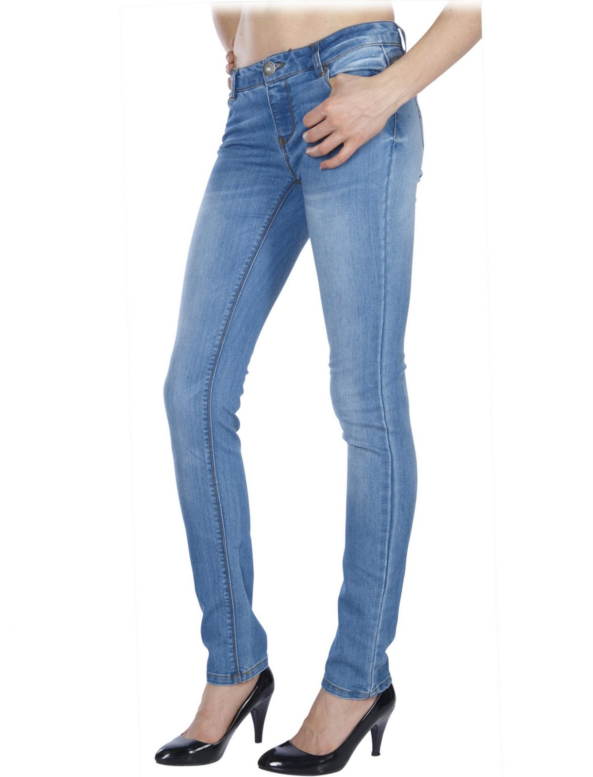 Find great deals on eBay for new york and company jeggings. Shop with confidence.