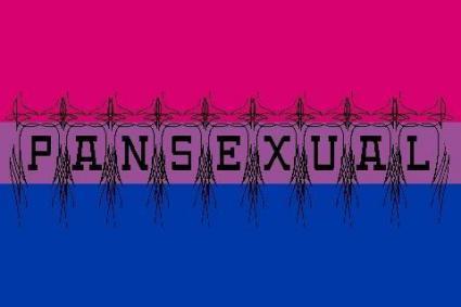 Wiki pansexual