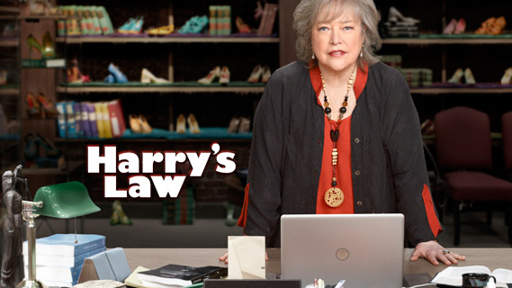 Harrys_Law.jpg (569320)