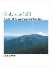 Only one hill