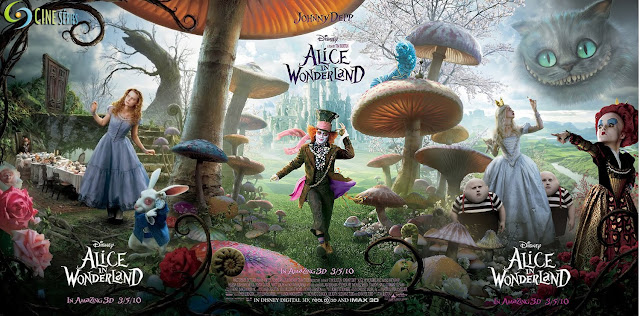 Alice no País das Maravilhas Super_Poster_alice_no_pais_das_maravilhas