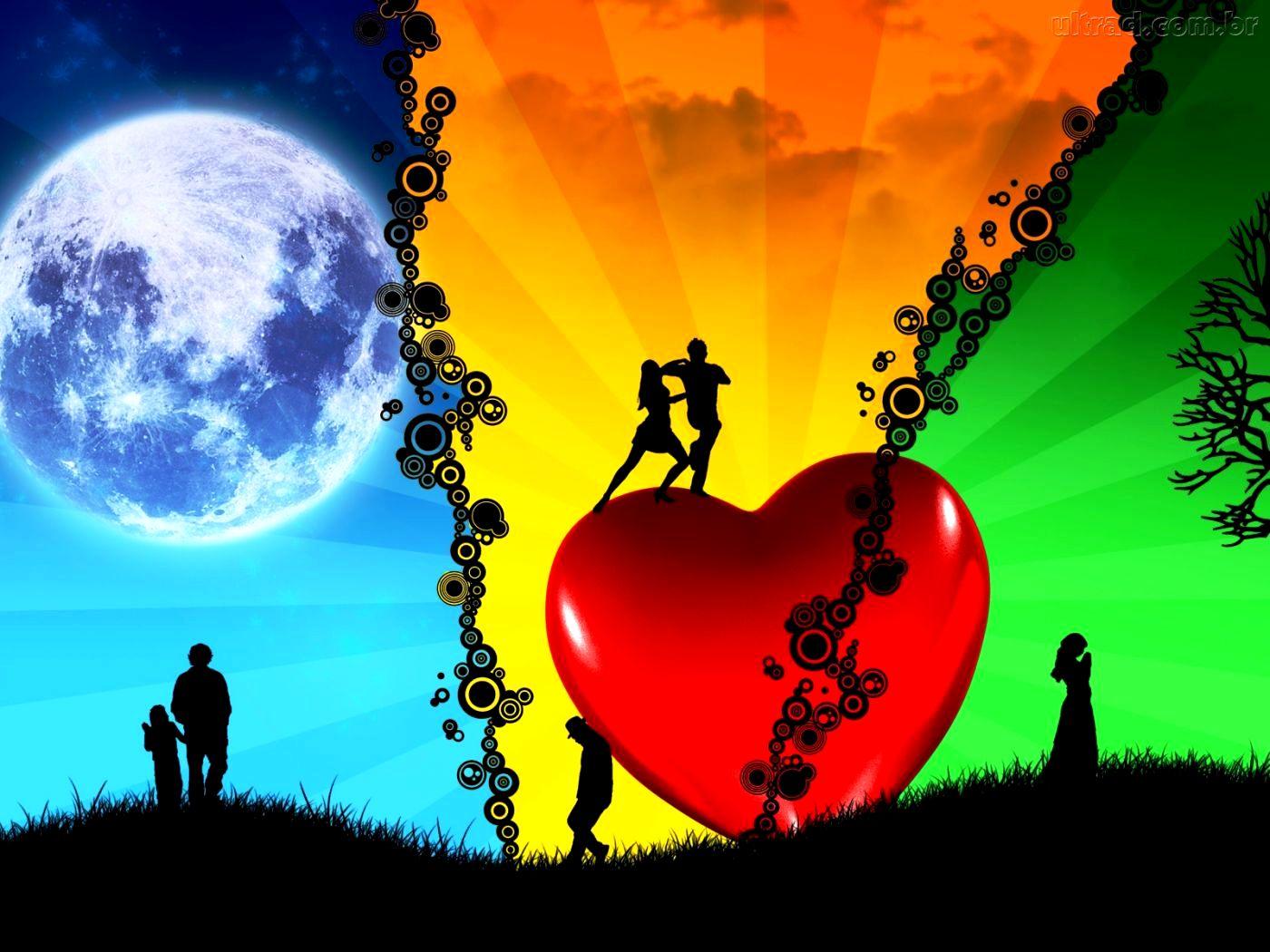 http://4.bp.blogspot.com/_uqRLzBLiAF0/S_DKlzu7ceI/AAAAAAAAATQ/iGDOJL7XMwY/s1600/168029_Papel-de-Parede-Todo-mundo-precisa-de-amor_1400x1050.jpg
