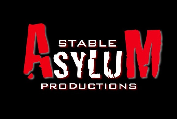 STABLE ASYLUM PRODUCTIONS