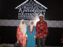 graduation day 04-08
