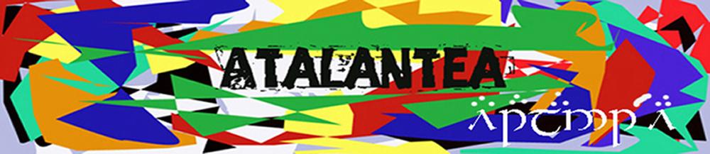 Atalantea