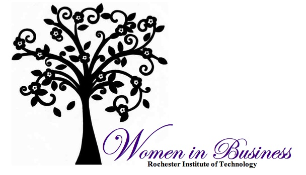 Women in Business - RIT