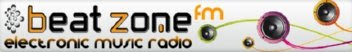 Escucha Beat Zone FM [radio on-line]