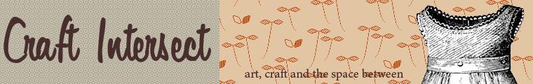 Craft Intersect