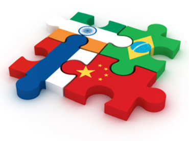 mexico brics and mitsk Brazil, russia, india, china and south africa (brics) is an acronym for the combined economies of brazil, russia, india, china and south africa.