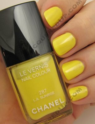 [yellow+nailpolish.jpg]